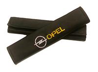 Накладка на ремень Oplel