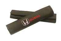 Накладка на ремень безопасности Honda