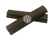 Накладка на ремень безопасности Volkswagen