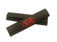 Накладка на ремень безопасности KIA