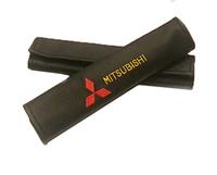 Накладка на ремень безопасности Mitsubishi
