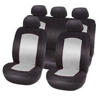 Автомобильные чехлы сидений в наличии