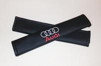 Накладки на ремень безопасности Audi 2шт