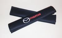 Накладка на ремень безопасности Mazda