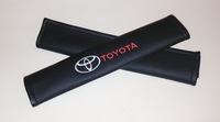 Накладка на ремень безопасности Toyota