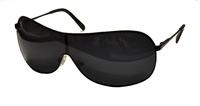 Поляризационные очки водителя (для солнца)