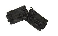 Женские водительские перчатки размер 6