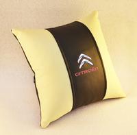 Подушка в салон Ситроен