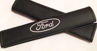 Накладки на ремень Ford