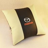 Подушка в салон Mazda