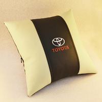 Подушка в салон Toyota